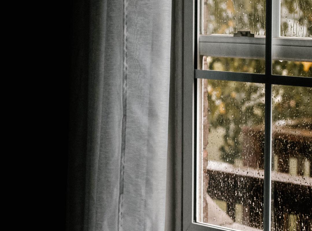 How-to-prepare-home-for-rain