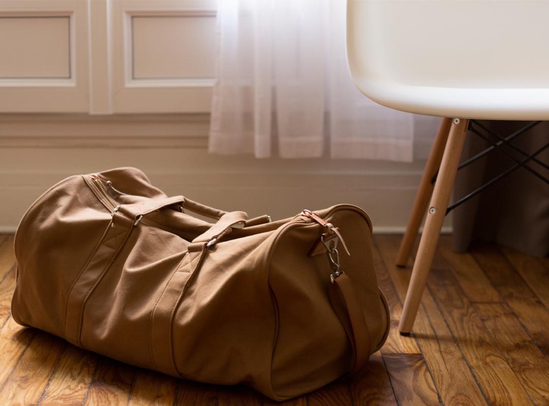 Miller-Schuring Home Insurance Airbnb