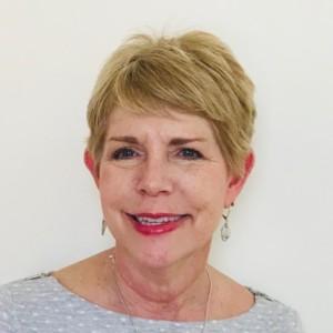 Patti Vanliere